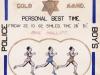 Phil Mallitt Gold PB Award 26:51 1982-10-22